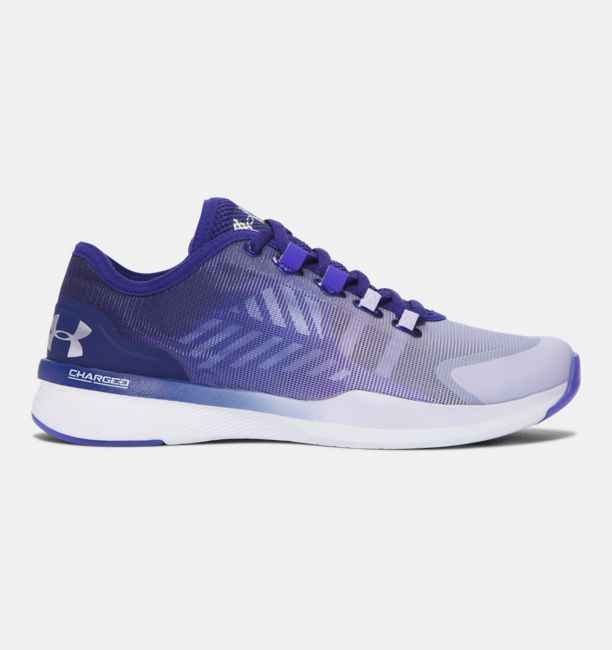 Under Armour Charged Push 1285796 758