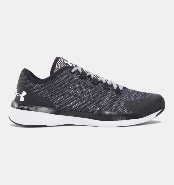 Under Armour Charged Push Hypersplice 1285797 001
