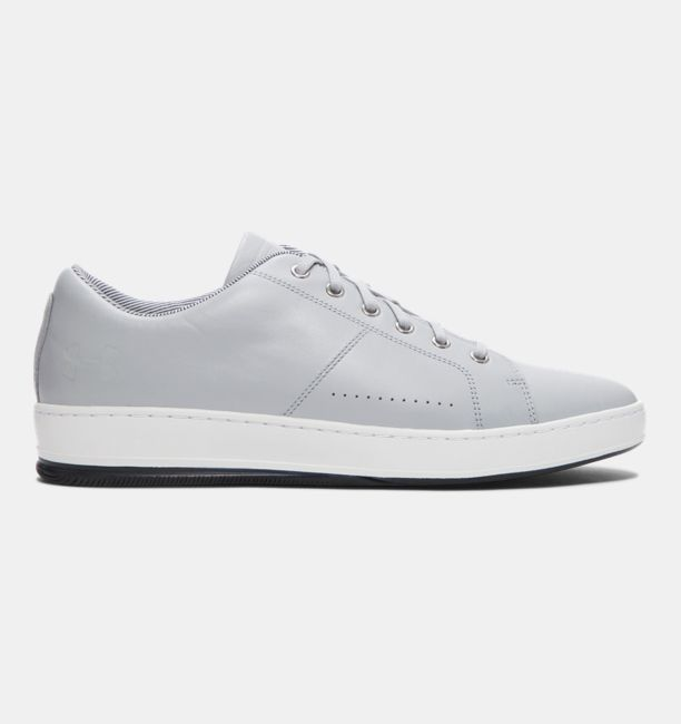 Under Armour Club Leather 1286233 064
