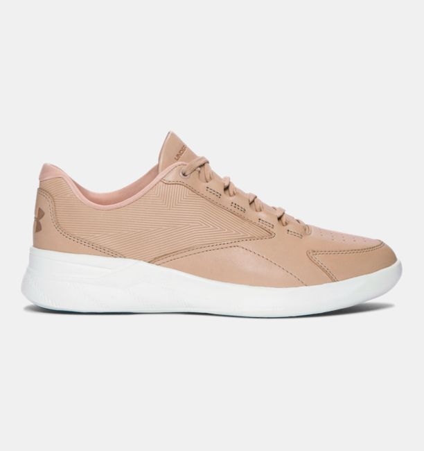 Under Armour Charged Pivot Low 1286267 833