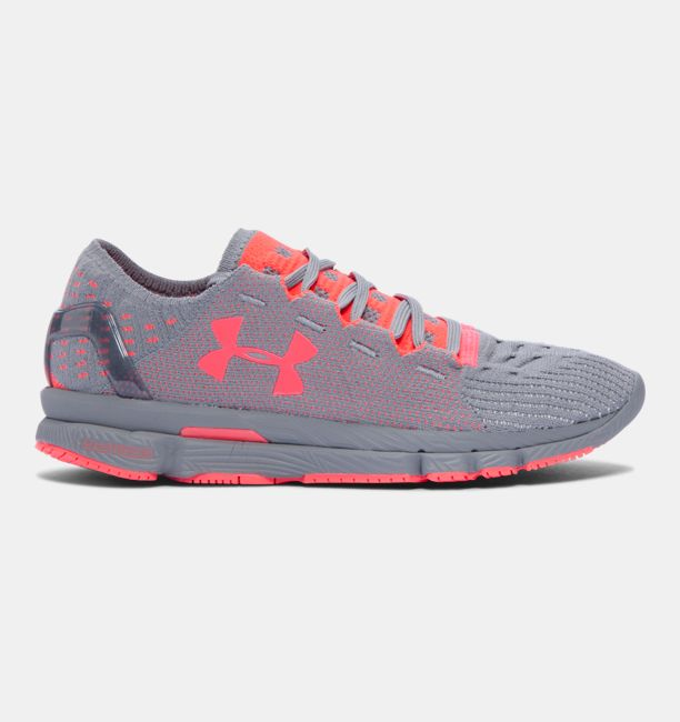 Under Armour SpeedForm® Slingshot Neon 1286598 035