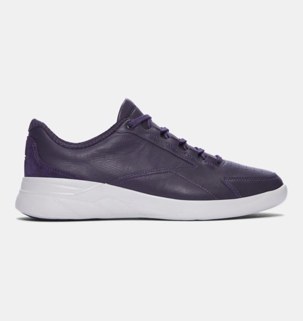 Under Armour Charged Pivot Low Tinted Neutrals 1287184 171