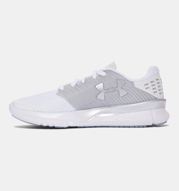 Under Armour Charged Reckless 1288072 100