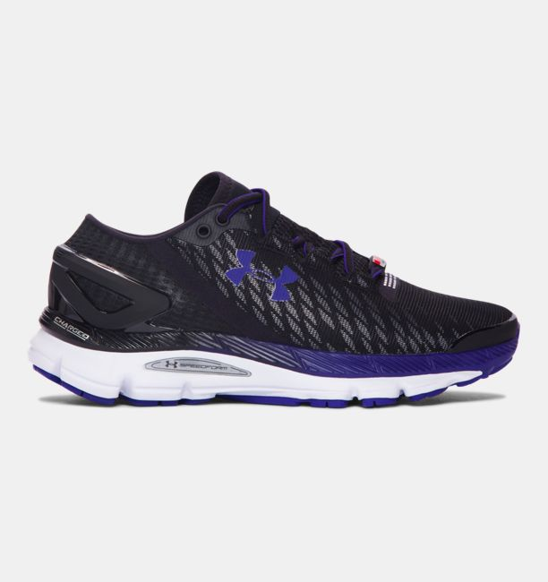 UA SpeedForm® Gemini 2 Night Record-Equipped 1288294 001