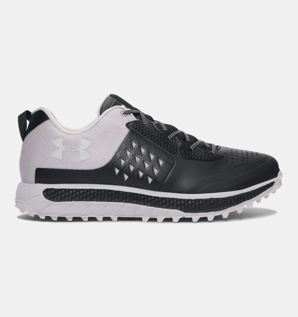 Under Armour Horizon STR 1288967 003