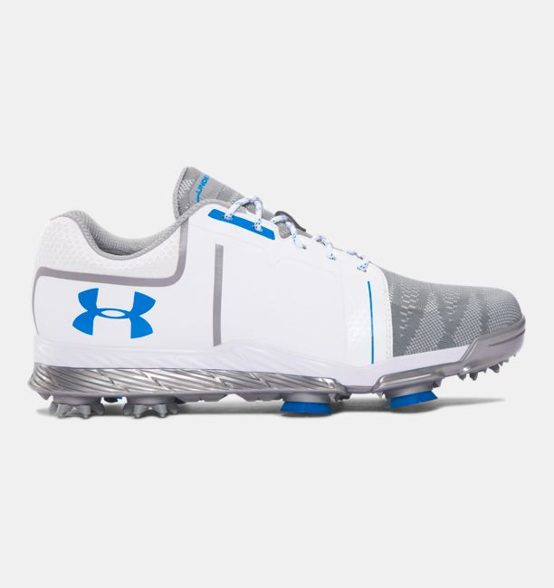 Under Armour Threadborne Slingflex 1292752 141
