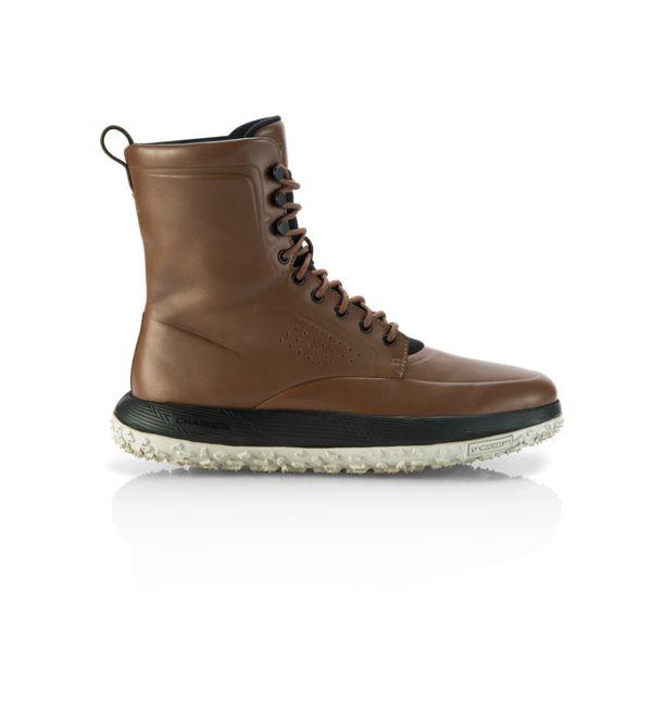 finest selection 3b9b0 0e697 Under Armour Men's RLT Boot 1297589 792