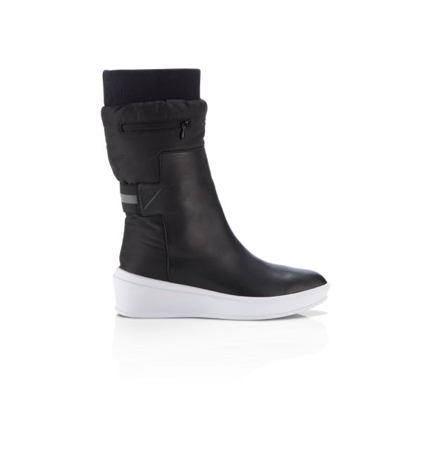 Under Armour Elevated Boot 1297600 001