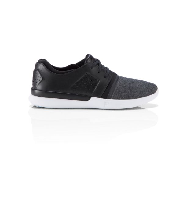 Under Armour Runaway Low 1297606 001