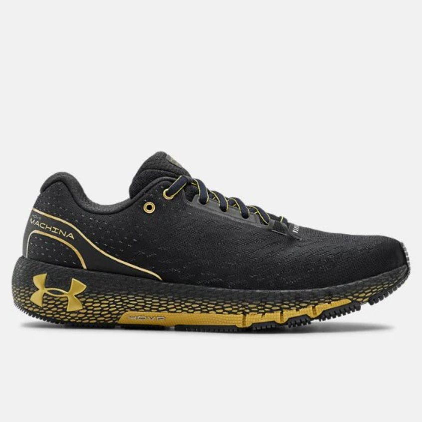 Under Armour Shoes For Men UA HOVR Machina Running Shoes