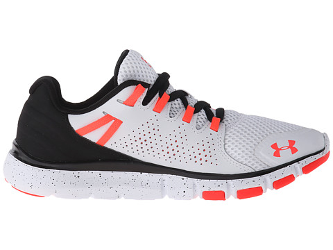 Under Armour Micro G™ Limitless TR 3389954