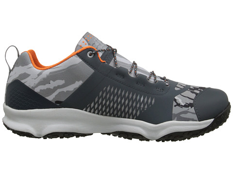 Under Armour Speedfit Hike Low 3398240