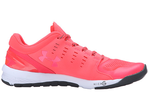 Under Armour Charged Stunner 3551504