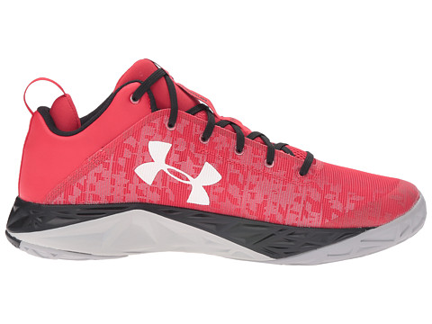 Under Armour Fire Shot Low 3759360