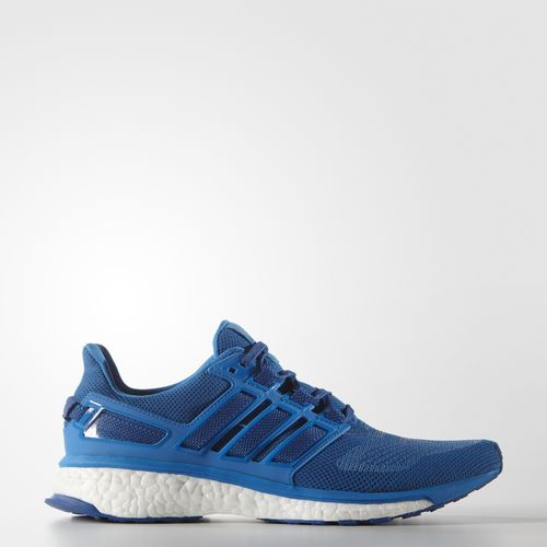 adidas Energy Boost 3 Shoes AF4918