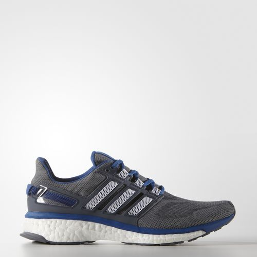 adidas Energy Boost 3 Shoes AF4921