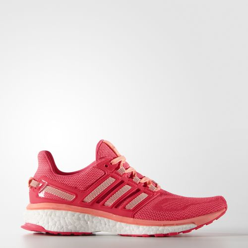 adidas Energy Boost 3 Shoes AF4935