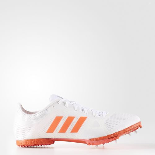 adidas adizero Middle-Distance Shoes AF5649