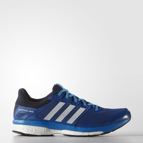 adidas Supernova Glide 8 Shoes AF6546