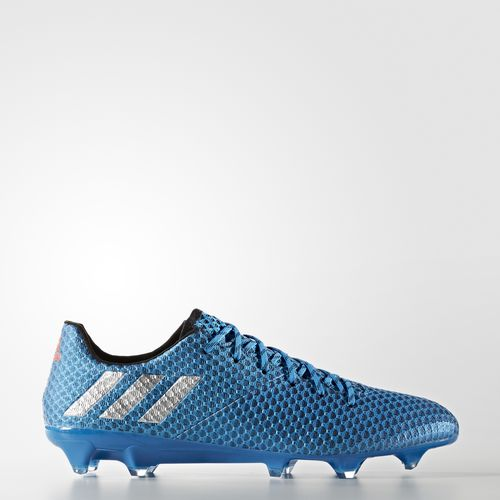 adidas Messi 16.1 Firm Ground Cleats AQ3109