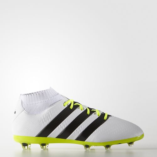 adidas ACE 16.1 Primeknit Firm Ground Cleats AQ3456