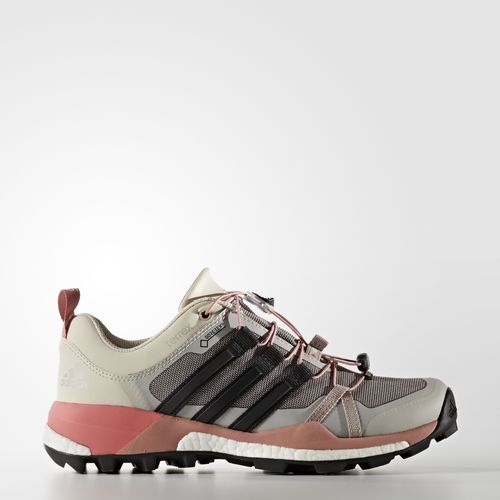 adidas Terrex Boost GTX Shoes AQ4084