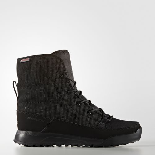 adidas Climawarm CP Choleah Padded Boots AQ4261