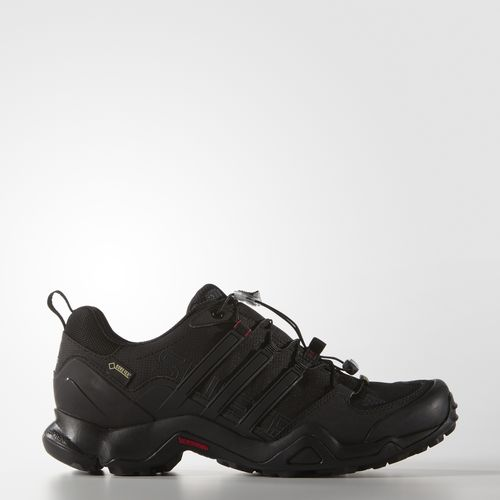 adidas Terrex Swift R GTX Shoes AQ5306