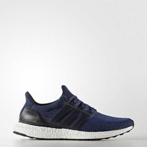 adidas Ultra Boost Shoes AQ5928