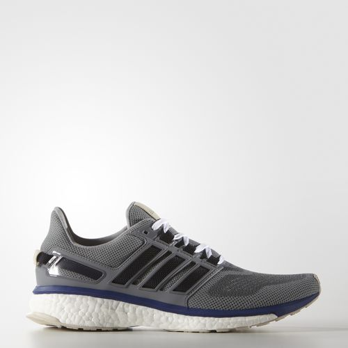 adidas Energy Boost 3 Shoes AQ5958