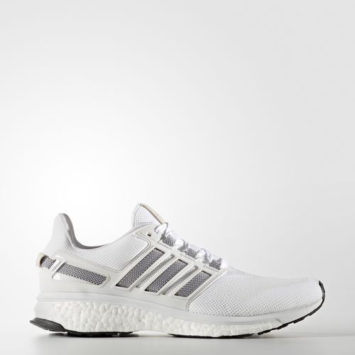 adidas Energy Boost 3 Shoes AQ5960