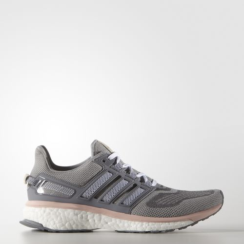 adidas Energy Boost 3 Shoes AQ5962