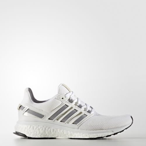 adidas Energy Boost 3 Shoes AQ5964