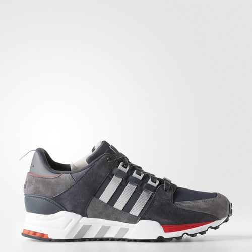 adidas EQT Running Support London Shoes AQ7403