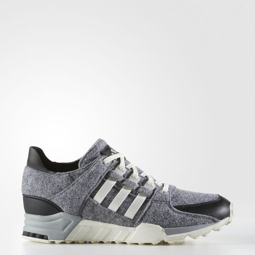 adidas EQT Running Support Shoes AQ8454