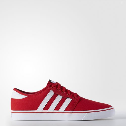 adidas Seeley Shoes AQ8529