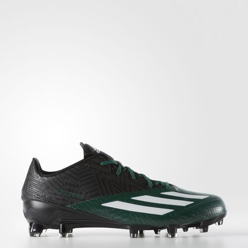 adidas adizero 5-Star 5.0 Cleats AQ8809
