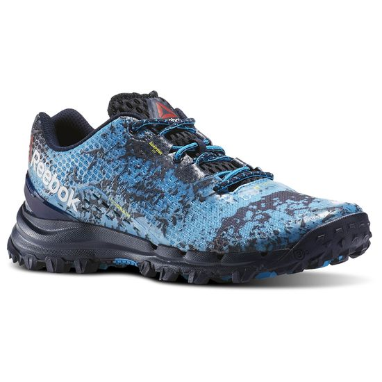 Reebok All Terrain Thrill AR0412