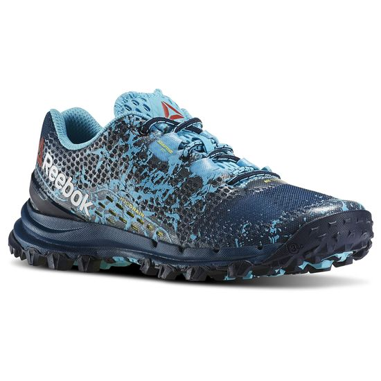 Reebok All Terrain Thrill AR0415