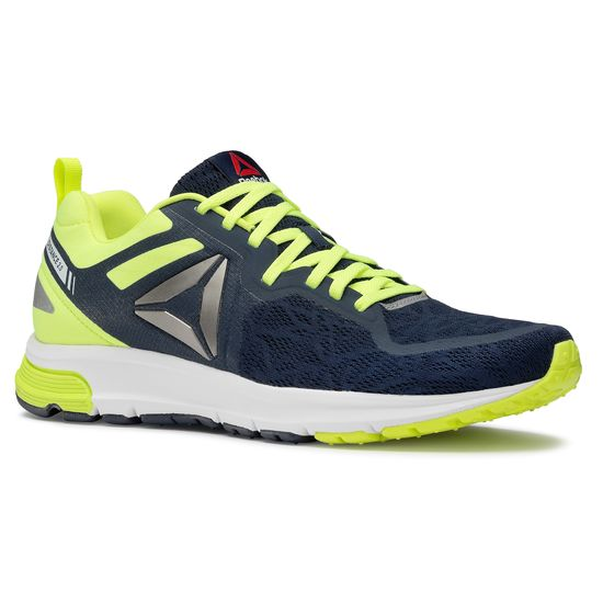 Reebok One Distance 2.0 AR0670