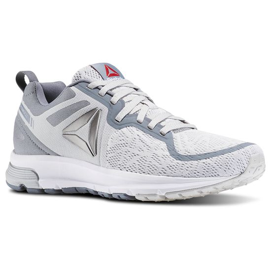 Reebok One Distance 2.0 AR0674 01
