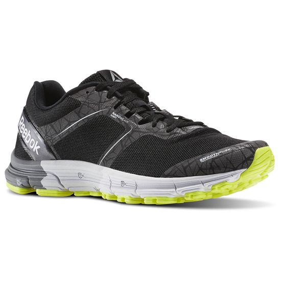 Reebok ONE Cushion 3.0 Nite AR2820