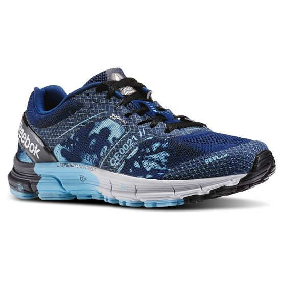 Reebok ONE Cushion 3.0 - CrossFit Edition AR2958