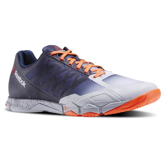 Reebok CrossFit Speed TR AR3199