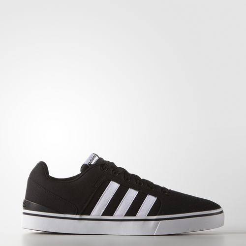 adidas Hawthorn Street Shoes AW4394