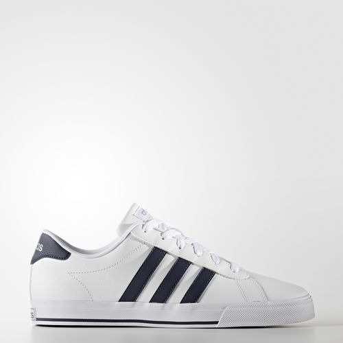 adidas Daily Shoes AW4570