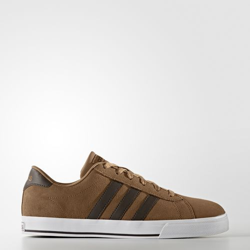 adidas Daily Shoes AW4573