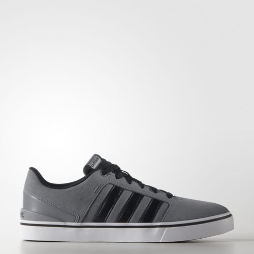 adidas Hawthorn ST Shoes AW4984