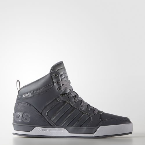 adidas Raleigh 9tis Mid Shoes AW4989