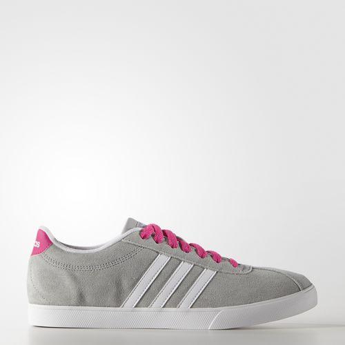 adidas formazione femminile di atletica 24 / 7 trainer scarpe & cg2712 in vendita